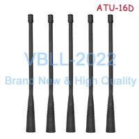 5X ATU-16D Antenna For VERTEX Standard VX451 VX454 VX459 EVX531 EVX534 EVX539