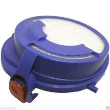 Dyson DC24 Post HEPA Filter 915928-01 91592801 fits Dyson DC24 Vacuum Cleaner