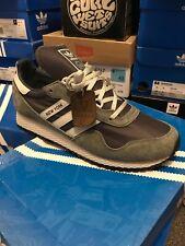 new york scarpe in vendita | eBay