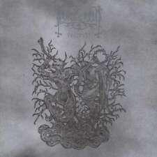 Lucifugum - Vector 33 (Ukr), CD (Cult Black Metal from Ukraine!)