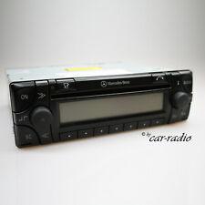 DaimlerChrysler Navigationssystem RadioNavigation APS 30 BE6800 Original Becker
