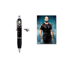 Alex O'Loughlin / Steve McGarrett aus Hawaii Five 5-O -  Fan Kugelschreiber [K2]
