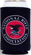 NRA Official Seal Koozie Can Holder Buckwear