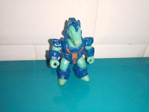 Figurine hasbro takara battle beast dragonautes Sir Sire Horse