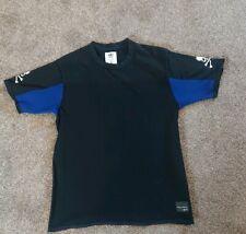 Adidas X Mastermind Negro Camiseta Supremo Raro