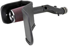 2003-2008 Toyota 4Runner 4.0L K&N Aircharger Performance Intake Free Shippping