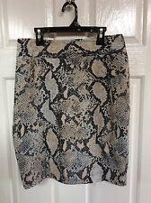 Laura Ashley skirt size 8