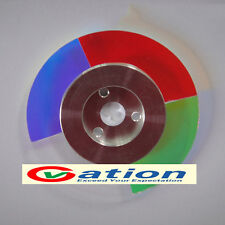 for NEW Home Projector Color Wheel for NEC LT265Repair Replacement fitting