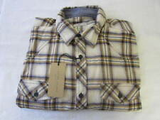 River Island Men's checked Casual Shirts & Tops