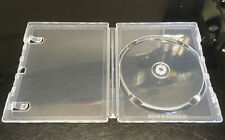 Steelbook Case Inner Repair Insert,for C5 G2 , Genuine Part, Clear PP, (2G10)