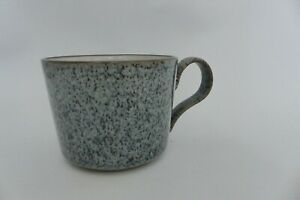 Denby Studio Grey Tea/Coffee Cup 260ml