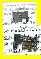 NOKIA LUMIA 620 RM-846 telefono cellulare PARTI parte interna vetro camera 02b07