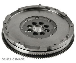 Sachs Dual Mass Flywheel 2294 000 514