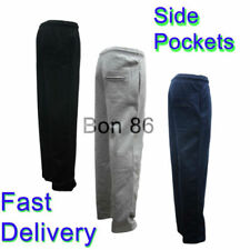 Men's Activewear Bottoms