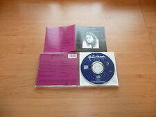 @ CD J.C. MARK - CIRCUS OF LOVE / CYBERVOC 1991 ORG / RARE AOR USA DAVE KOZ