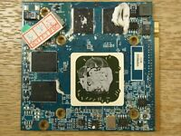 109-B22531-10 Apple iMac Video Graphics Card OEM