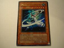 YU GI OH  Mystic Swordsman LV6 RDS-EN008 Ultra Rare