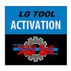Z3x LG Activation Fast Activation