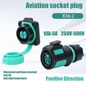 K16-P8 core socket A8 core nut socket B8 core square socket C8 connection socket