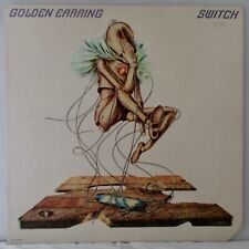 GOLDEN EARRING - SWITCH. /EX. 1975 US ISSUE. MCA2139