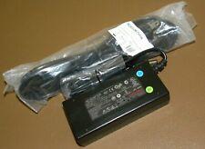 Evolis Primacy Expert NEW Genuine OEM Power Supply AC Adapter