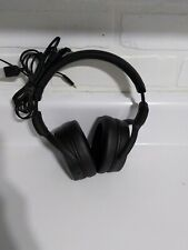 Sennheiser HD 4.50 Bluetooth Wireless Headphones - Black HD4.50 BTNC.