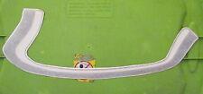 Montesa NOS 54M 125 250 H6 Enduro Gold & Black Decal  p/n 5420.443  5420443
