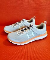 5035 essay on athena.php]essay Nike Shoes Air Sneakers Poshmark