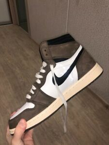 Air Jordan 1 Retro High OG TS