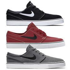 """NIKE SB Scarpe """"Zoom Stefan Janoski"""" Shoes NEW Sneakers NUOVE Uomo SKATE Mens V1"""