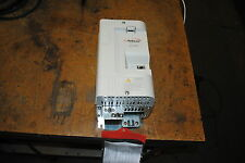 ASI Robicon GT3000 Drive, GTA10P6FVBN, 5HP, 380/480V, 50/60 Hz, 3 PH