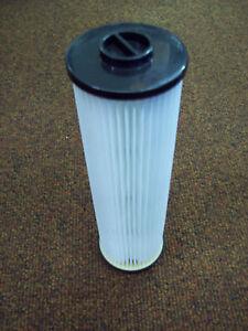 HEPA Filter for Hoover Windtunnel Bagless Vacuum