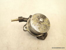 Vacuum Pump-9631971580-03 Peugeot 307 2.0 hdi 110 estate ref.456