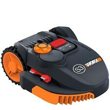 WORX WR110MI 20V S700 Landroid Wi-Fi Enabled Robotic Mower