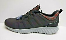 Skechers Size 10.5 Air Cooled Memory Foam Sneakers New Mens Shoes