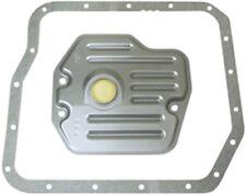 Auto Trans Filter Kit-Transmission Filter Hastings TF168