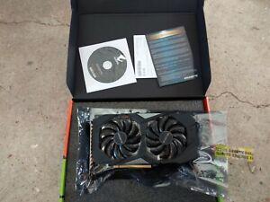 Gigabyte NVIDIA GeForce GTX 1660 SUPER OC 6GB GDDR6 Gaming