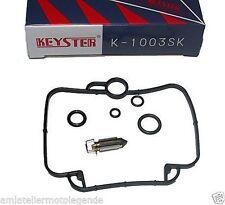 SUZUKI GSX600F - Kit riparazione carburatore KEYSTER K-1003SK