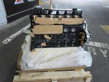 New Genuine Nissan Patrol Y61 GU TD42T Engine