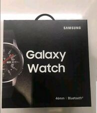 Latest Samsung Galaxy Watch 46mm