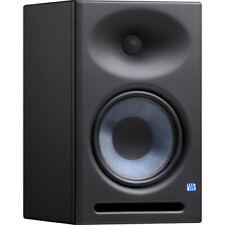"Presonus Eris E8 XT 8"" Active Powered Studio Monitor Speaker w/Wave Guide E8XT"