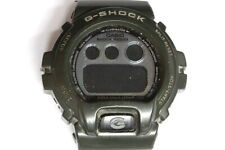 Casio DW-6900HM watch for PARTS/RESTORE/REPAIR/WATCHMAKER - 143996