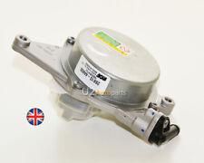 Brake Vacuum Pump Kia Sorento Hyundai H1 2.5 CRDi 288104A800 New