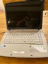 Acer Laptop 15,6 Zoll gebraucht