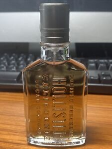 Hollister SoCal Cologne  - Discontinued, original scent; 1.7 oz bottle no box