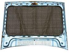 MK1 CADDY Under Bonnet Sound Proofing, 1 piece, Mk1 Golf - 171863835A