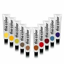 Paul Mitchell The Color Permanent HAIR COLORS