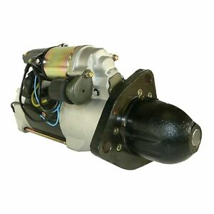 Starter for Western Star Truck All Models & Nippondenso 428000-1210; 410-52425