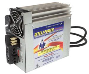 New PD Inteli-Power 9200 Series 70 Amp Converter Charger (OE, No Pendant) PD9270