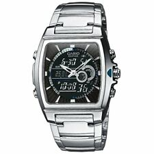 Casio Edifice Men's Watch EFA-120D-1AVEF